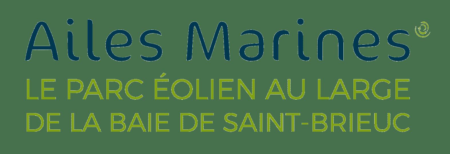 logo-ailes-marines-baseline-bleu