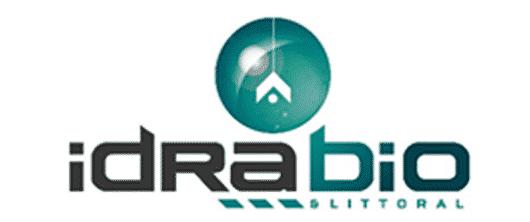 IDRA Bio & Littoral