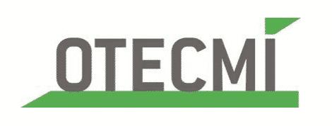 OTECMI