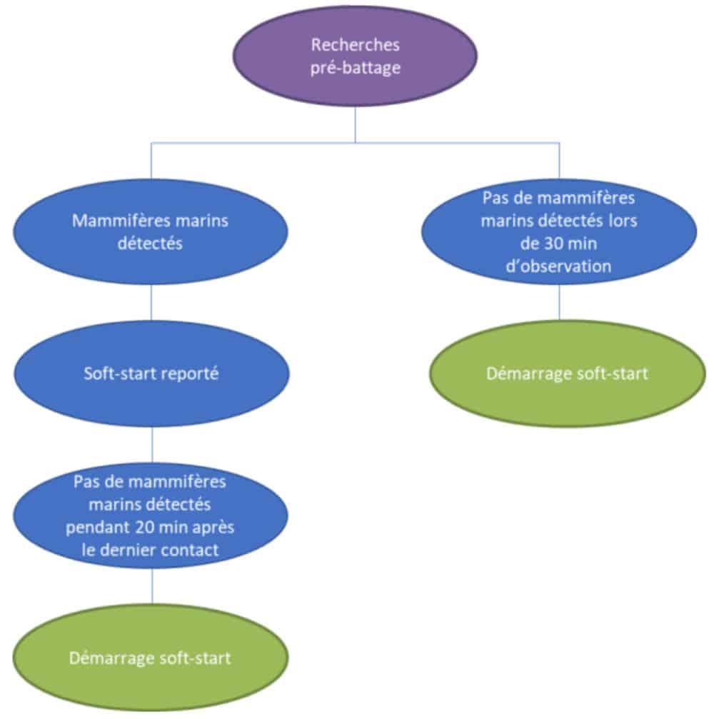 etapes-demarrage-progressif