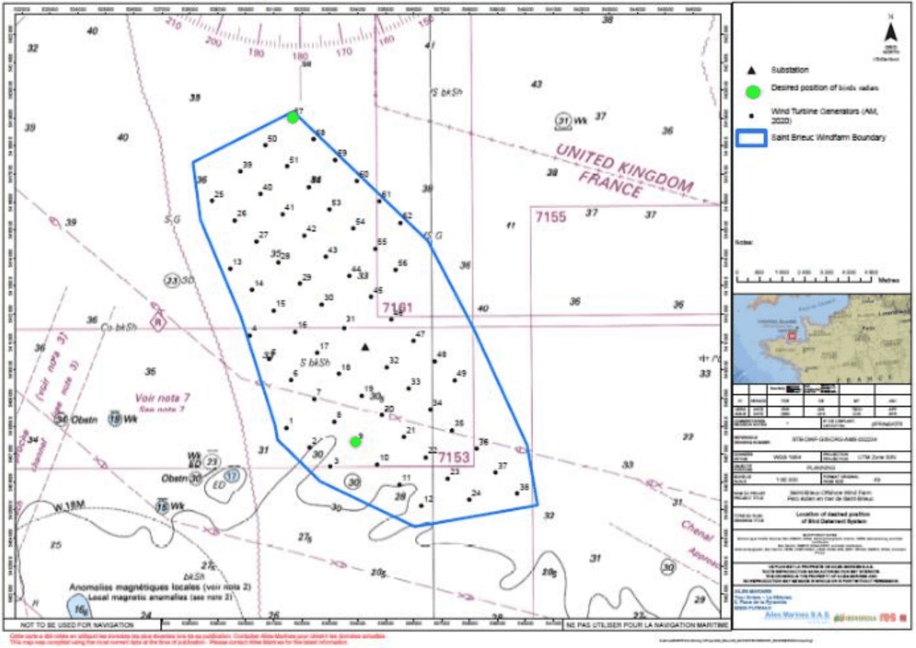 suivi-radar-maritime
