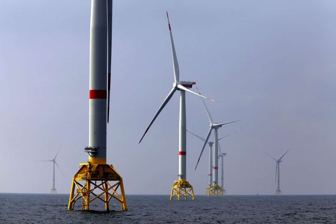 ailes-marines-eoliennes-offshore