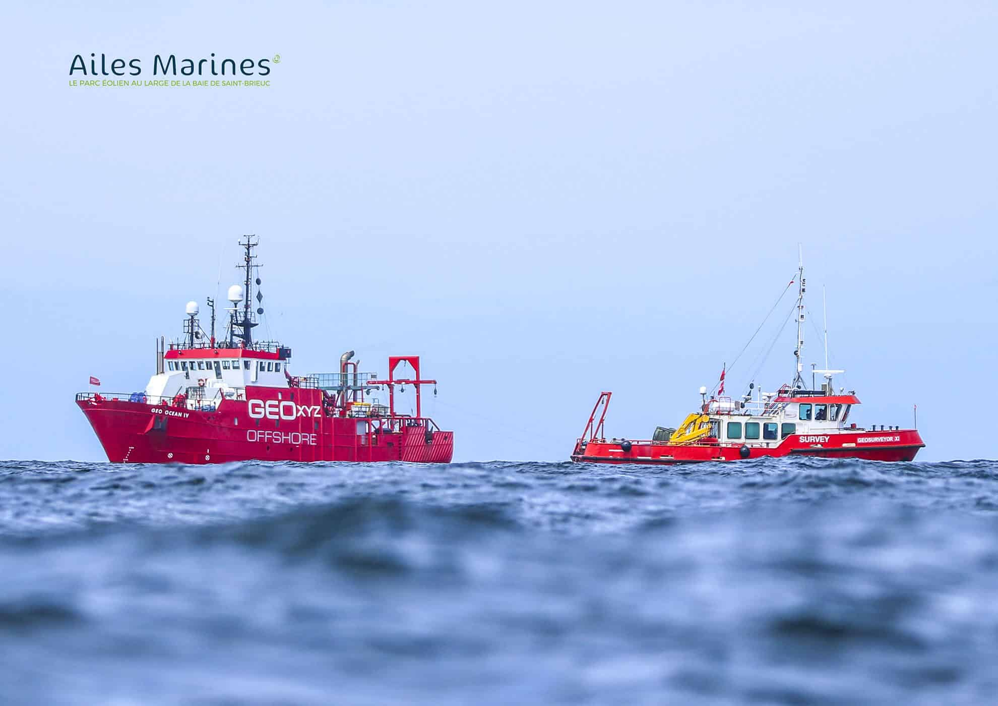 ailes-marines-offshore-boats