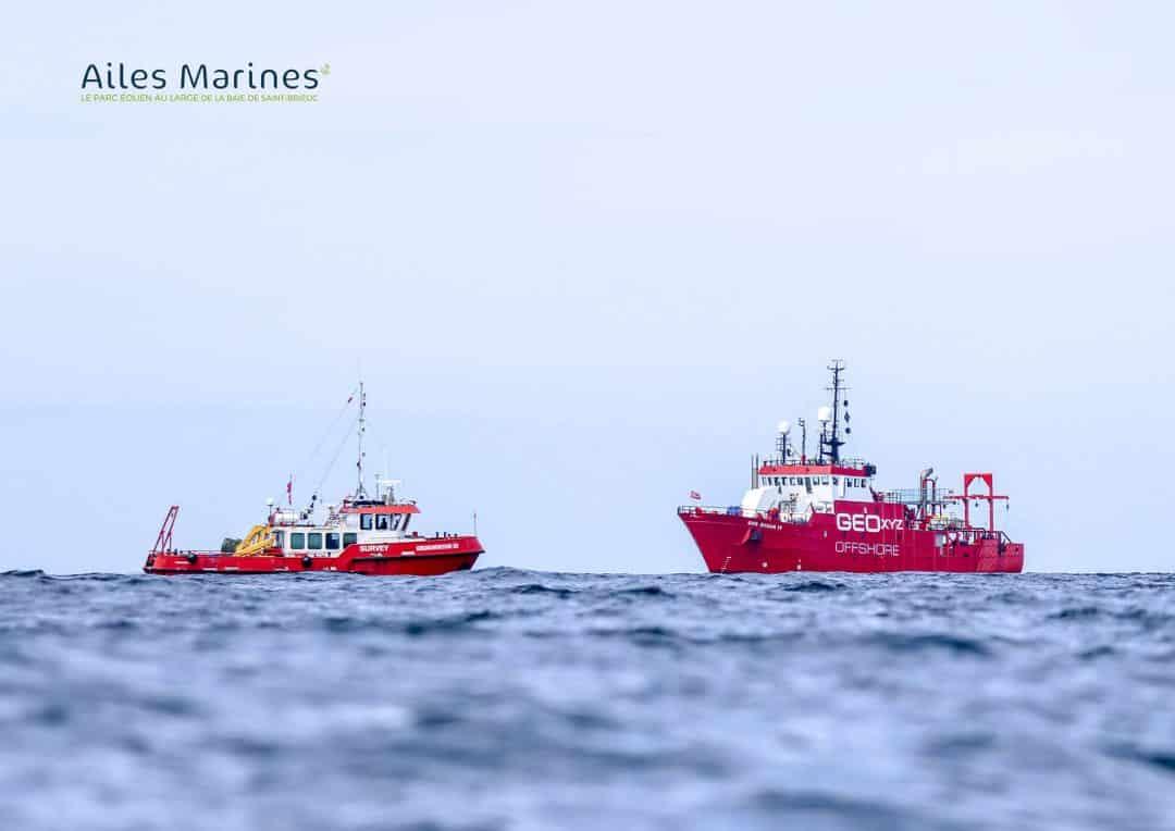 ailes-marines-offshore-deux-bateaux
