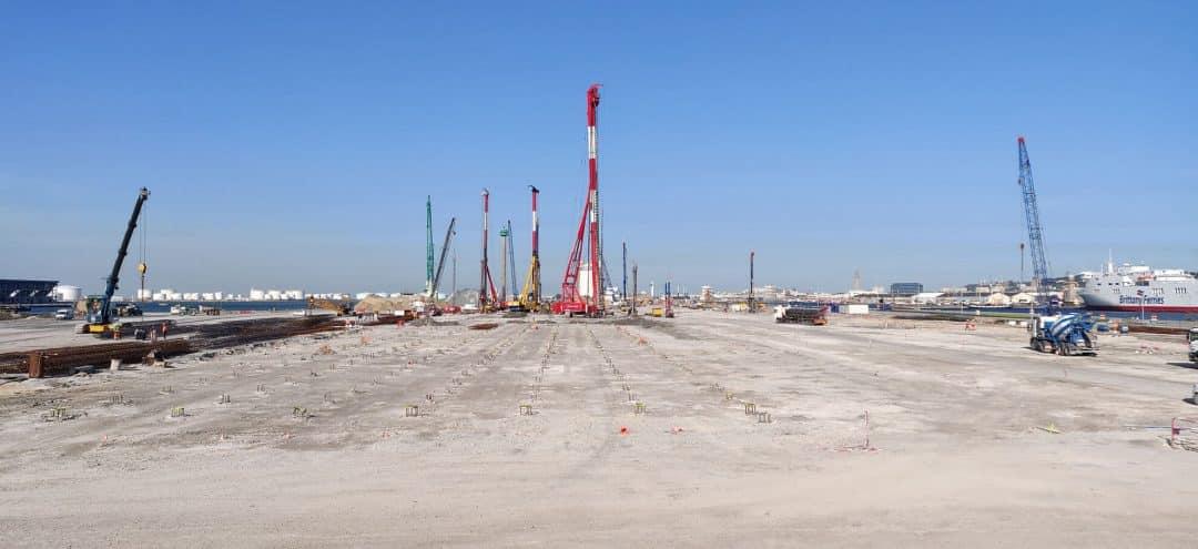 ailes-marines-site-construction-usine