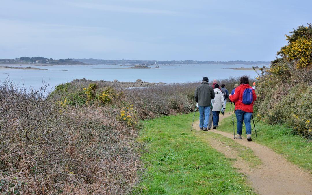 Définition et mise en place d'une offre touristique en lien avec les acteurs du territoire