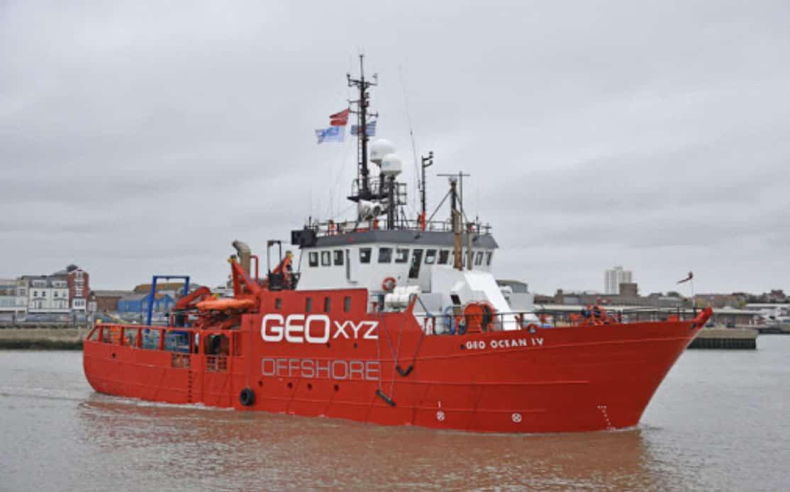 offshore-geoxyz