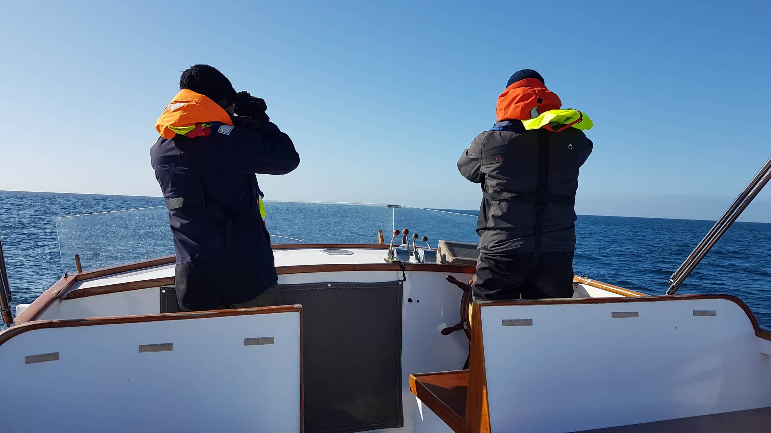 team-bateau-1
