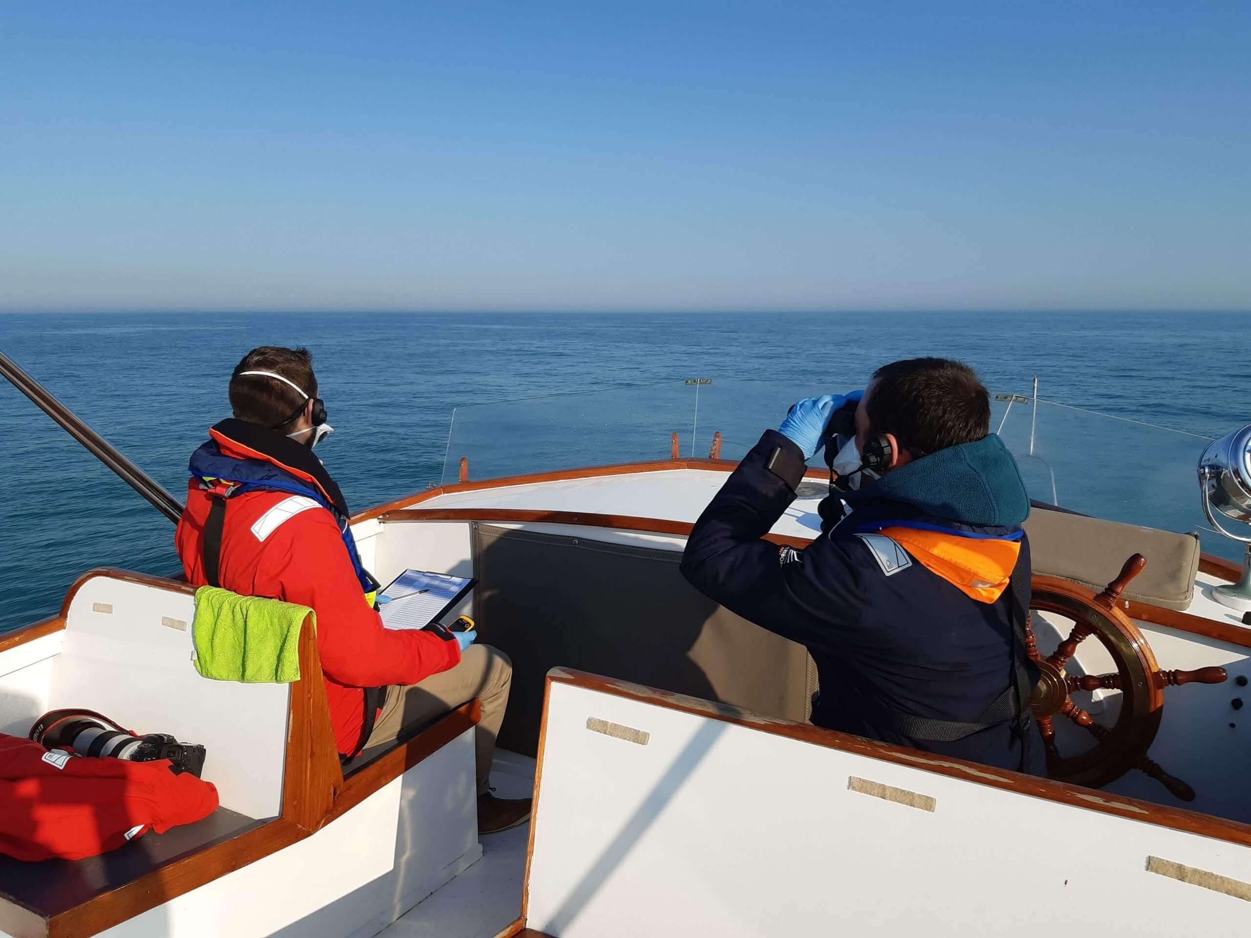 team-boat-2