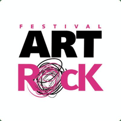 art-rock-festival