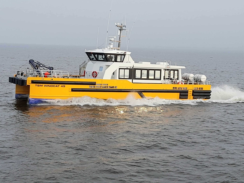 havila-subsea-1500px