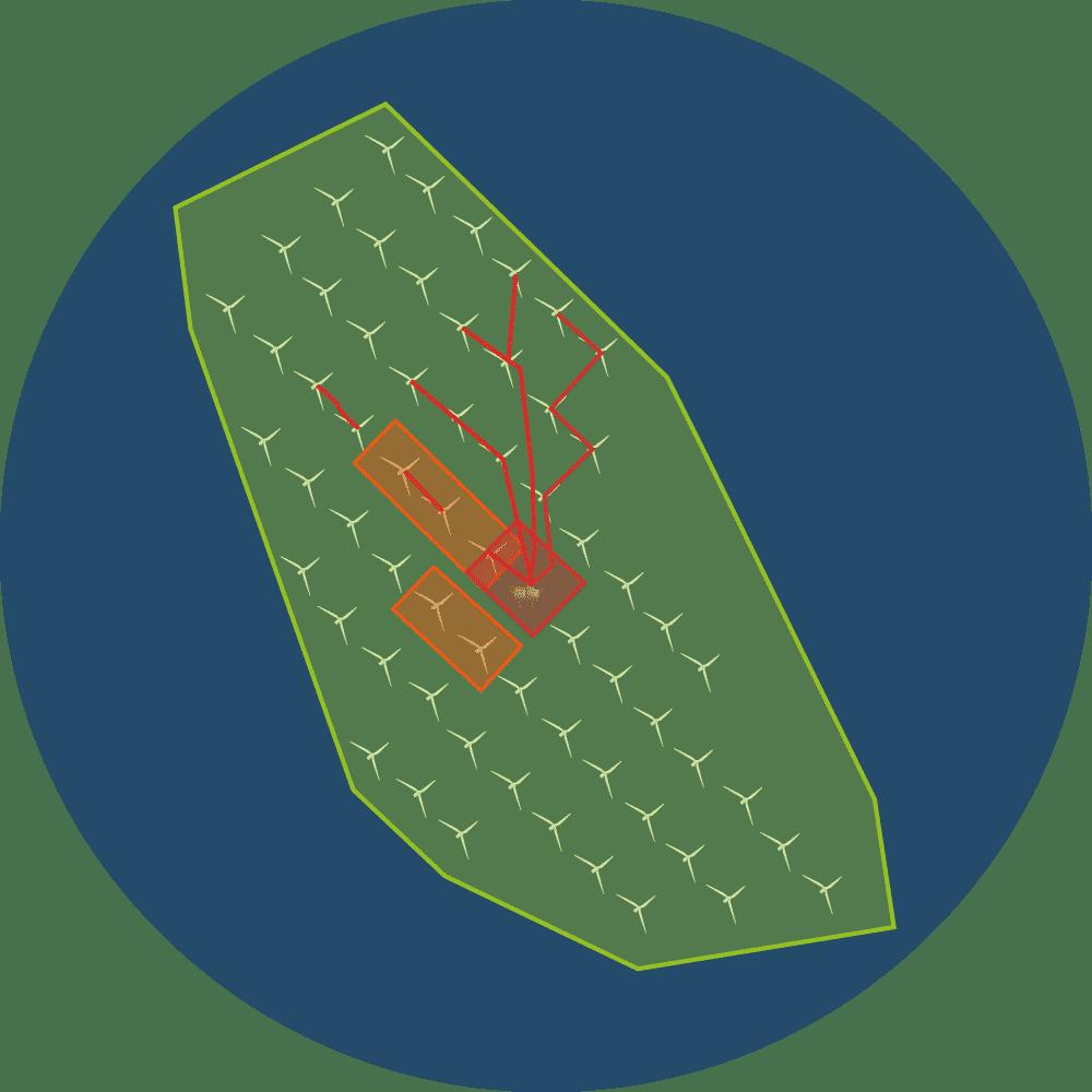 parc-zones-06-08-2021